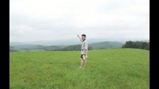 「しもかわ森喜劇!?」北海道下川町で町民の手づくり新喜劇すんのか〜い!!