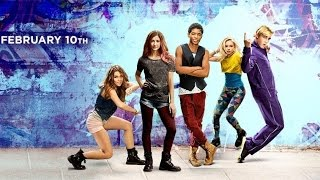 Dance Camp (2016) with  Richard Balin, Mary Catalano,Brandon Perea movie
