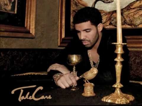 Drake - Marvins Room (Bass Boost) 1080p HD