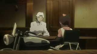 Kino no Tabi Life Goes On