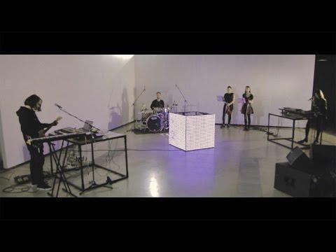 "Audience Killers ""Sounds Like You"" (live Performance)"