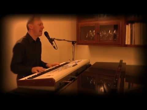 corazon espinado - Cantante per matrimoni Milano Alberto Pagani