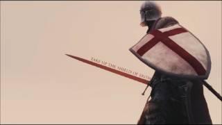 Neville Goddard The Shield Of Faith
