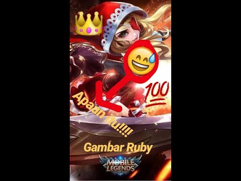 Timelapsed Menggambar Alucard Mobile Legend Skin Child Of The Fall