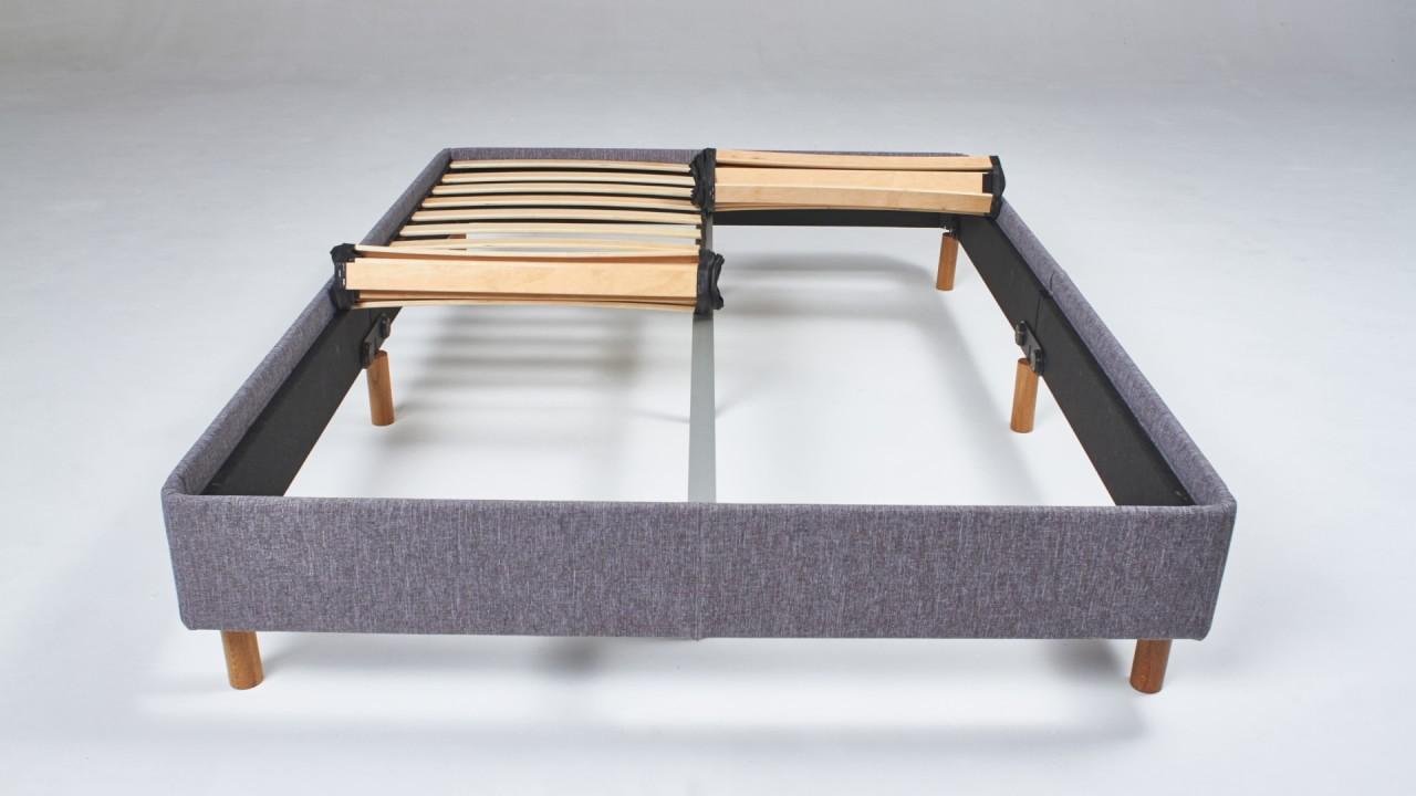 2d59d8d39ba0 The Simba Base: A Revolutionary New Era Of Smartpack Furniture Design
