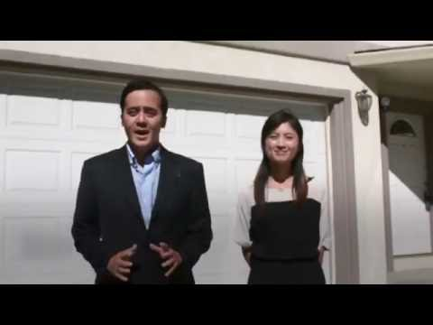 411-417 Willow Glen Way, San Jose CA 95125 | ML81627642 | Official Video