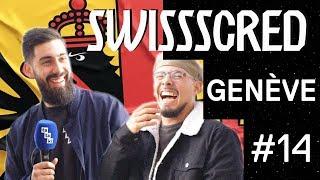 Genève : La ville la plus détestée de Suisse - SWISSSCRED