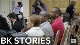 Begin Again Brings the Court to Communities | BK Stories