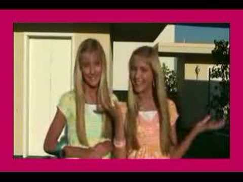 ♥Milly & Becky~Best Friends!