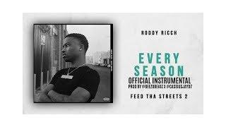 Roddy Ricch Every Season Instrumental Prod by Beezobeatz x Cassiusjay.mp3