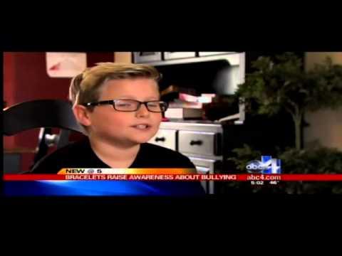 Local - ABC4.com - Salt Lake City, Utah News