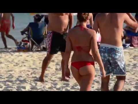 Año Nuevo Cancun con Aeromexico