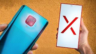 Xiaomi Redmi Note 9 Pro - Budget Banger is BACK!