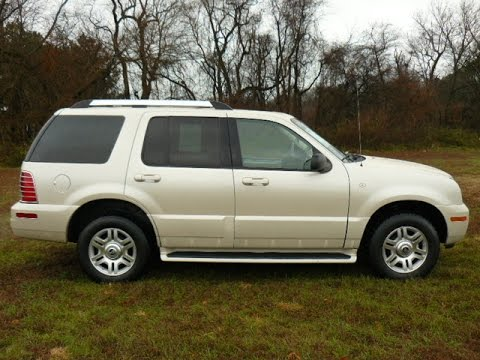 Cheap Car And Suv For Sale Youtube