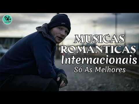 mÚsicas-romÂnticas-internacionais-|-mais-tocadas