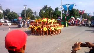 Video Timpupo Festival, Street Dance, Kidapawan City ( part 3 ) download MP3, 3GP, MP4, WEBM, AVI, FLV Desember 2017