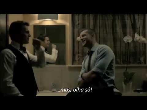 Ellie Goulding  - Love me Like You Do legendado -  Looking
