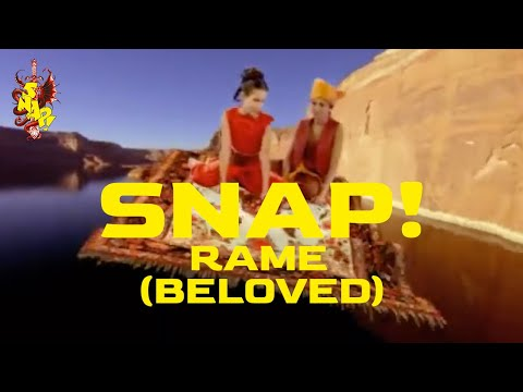 SNAP! - Rame