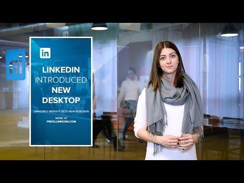 Social Media Weekly Roundup: Instagram Live Goes Global, New LinkedIn Desktop & More