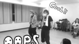 VIC:CESS are MANA・MIHO・KANA・TATSU・NORI・SERI http://vic-cess.jp.