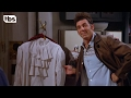 The First Pirate | Seinfeld | TBS