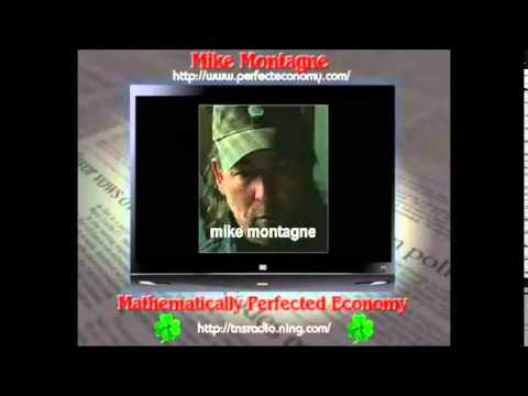 Mike Montagne challenges Australian Bank - Westpac - obfuscation of my promissory obligation