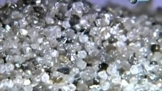 Наука техника и мир Алмазные копии Документальный, дискавери