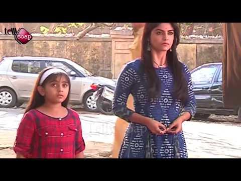 Naamkaran 13th February 2017 Episode - Star Plus Serial - Telly Soap thumbnail