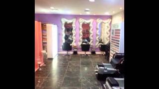 HairDressing Salon For Ladies IN ,, Dubai Marina ,, FOR Sale  -  AED 205,000
