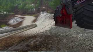 "[""Ls"", ""fs"", ""forestry"", ""farming simulator"", ""landwirtschafts simulator"", ""15"", ""forwarder simulator"", ""gameplay"", ""Forstwirtschaft"", ""forst"", ""forstmaschinen"", ""2015"", ""gaints"", ""winch"", ""working"", ""seilwinde"", ""holz seilwinde"", ""timber"", ""Kiefer"", ""mod"