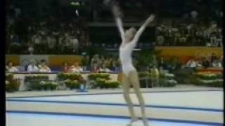 1988 Olympics - AA - 5