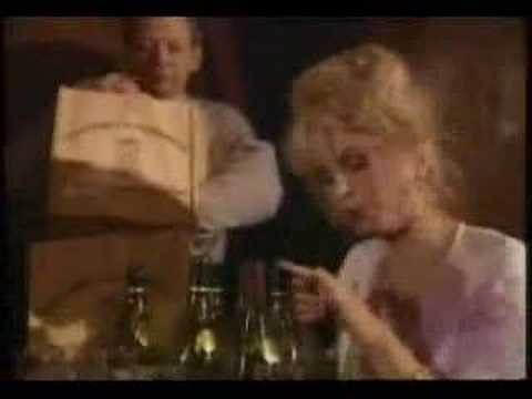 Absolutely Fabulous - Drunken Antics from YouTube · Duration:  3 minutes 45 seconds