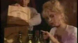 Absolutely Fabulous - Drunken Antics
