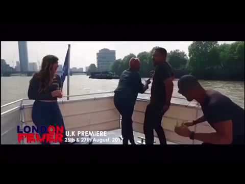 Download LONDON FEVER Movie