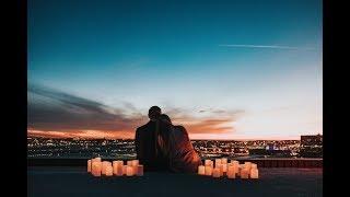 Aao Na (Lyrics) | Heart Touching Romantic Song