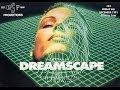 Dreamscape 23 Micky Finn Mc Gq 1996 1997 Full Set Dnb Mix mp3