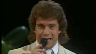 Download Andy Borg - Ich will nicht wissen wie du heisst 1984 MP3 song and Music Video