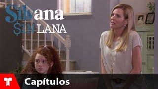 Silvana Sin Lana | Capítulo 50 | Telemundo