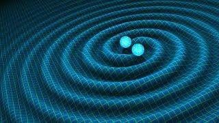 為什麼會有引力?科學家也無法參透造物主的智慧!