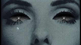 Download Лена Катина - моно ( лирик видео) Mp3 and Videos