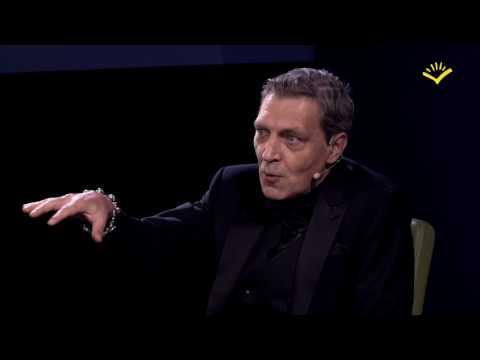 Выступление Александра Невзорова в Лондонском клубе  'Открытая Россия'. - Видео с YouTube на компьютер, мобильный, android, ios