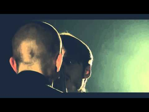 Heymoonshaker Colly Drop Official video