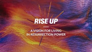 Rise Up! Easter Sunday | 180 LIVE
