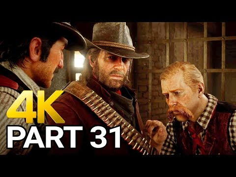 red-dead-redemption-2-pc-gameplay-walkthrough-part-31---rdr2-(pc-4k-60fps)