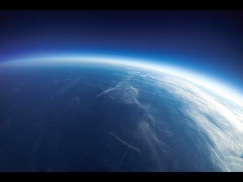 From Space to Medical Practice – The Revolution of Medicine 3 of 3 Subtitles ENG
