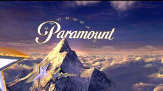 Paramount Pictures and Nickelodeon Movies 2004 720p