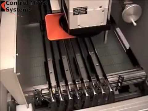 Laser Marking Golf Club | CMS Laser