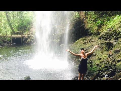 Dominica paradise