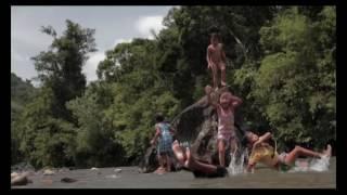 Video Trailer Cerita Dari Tapal Batas download MP3, 3GP, MP4, WEBM, AVI, FLV September 2019