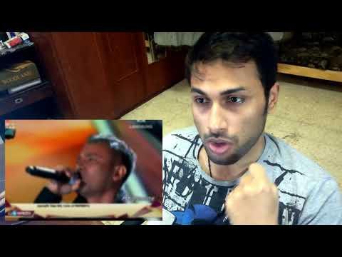Siti Nurhaliza ft Judika- Apakah Ini Cinta | Reaction